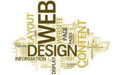 Curso de diseño páginas webs: Dreamwaver y Flash