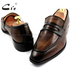 Shoes - Mateo - FREE FAST SHIPPING - YOUR SHOES IN 3 TO 8 DAYS @runit365 #oxfordshoes #trendy #menshoes