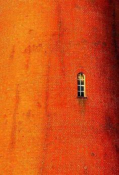 Orange and Red Mellow Yellow, Orange Yellow, Orange Color, Orange Zest, Burnt Orange, Orange Brick, Orange Walls, Orange Blossom, Anders Dragon Age