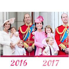 """528 Likes, 11 Comments - HRH The Duchess of Cambridge (@katemiddletonnn) on Instagram: """"Which one? #princewilliam #katemiddleton #princegeorge #princesscharlotte"""""""