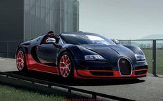 cool justin bieber bugatti veyron image hd Free HD Wallpapers  Bugatti Veyron Grand Sport Vitesse