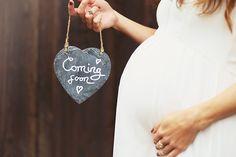Maternity Shooting Outdoor Photography Fall Photo ideas Wunderhaftig