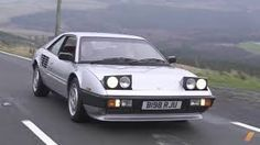Image result for Ferrari mondial