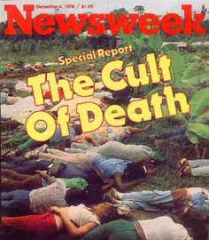 Google Image Result for http://www.agpf.de/Jonestown-Newsweek1978.jpg