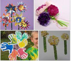 cute craft ideas...