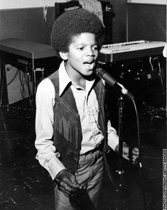 Michael Jackson Timeline, Young Michael Jackson, Jackson Life, Jackson 5, Cinema, The Golden Years, Paris Match, The Jacksons, Stevie Wonder