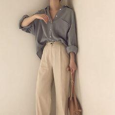 Fashion New Look Fashion New Look Aesthetic Fashion, Aesthetic Clothes, Look Fashion, Aesthetic Outfit, Japan Fashion, Korean Aesthetic, Korea Fashion, India Fashion, Fashion Fall