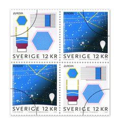 Sweden Stamps | sweden stamp
