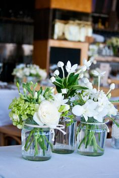 wedding bouquets adelaide adelaide flower house evie and a detailed of 8491
