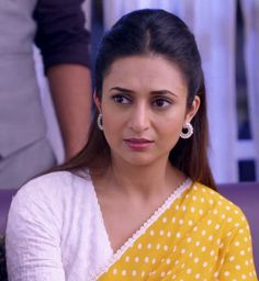 Yeh Hai Mohabbatein, Beauty Queens, Indian Actresses, Blouse Designs, Sarees, Face, Beautiful, The Face, Faces