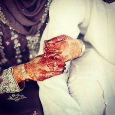A pious wife treats her husband like a king, loves him like a prince. But she keeps reminding him that he's a slave of Allah. www.professionalmuslim.com