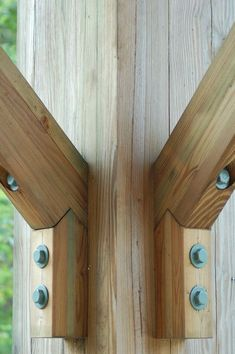 Woodworking Joints Woodworking Techniques Woodworking Tips Assemblages Bois Wood Joints Gazebo Ideas Site Web Log Homes Joinery Woodworking Joints, Woodworking Techniques, Woodworking Projects Diy, Woodworking Plans, Wood Projects, Garden Projects, Woodworking Shop Layout, Carpentry Tools, Wood Crafts