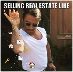 Get all your queries solved! Coz #OpenHouseDay is the best bridge between home buyers, home sellers and realtors. Visit: www.openhouseday.com