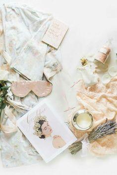 Pretty Bride Things ♡