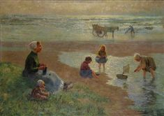 Carl Eugene Mulertt,