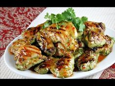 10 Very Easy, Delicious And Marinated Grilled Chicken Recipes Paleo Recipes, Turkey Recipes, Dinner Recipes, Cooking Recipes, Cooking Tips, Soup Recipes, Dinner Ideas, Recipies, Marinated Grilled Chicken