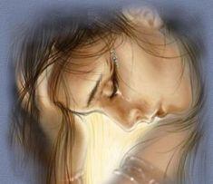 Que te ha dado ella - Miriam hernandez Miss You Images, Blessed Night, Words Hurt, Sad Eyes, Portraits, Sad Girl, Pure Beauty, I Missed, Happiness