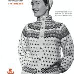 Oppskriftsarkiv - Koftegruppa nordkapp kofte Men Sweater, Sweaters, Fashion, Moda, Fashion Styles, Men's Knits, Sweater, Fashion Illustrations, Sweatshirts