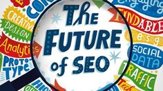 Many new SEO tendencies have been born in just the past few months. So, at this point, what is in store for the future of Search Engine Optimization? What Is Seo, Seo For Beginners, Seo Strategy, Seo Services, Internet Marketing, Online Marketing, Search Engine Optimization, App Development, Web Design