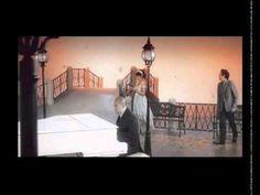 [ MV ] BOYdNOP - เพลง : ยาก