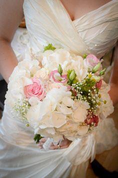 english country garden flower mix English Country Gardens, Our Wedding, Wedding Dresses, Flowers, Bride Dresses, Bridal Gowns, Weeding Dresses, Wedding Dressses, Bridal Dresses