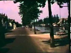 Leeuwarden - Films SERC