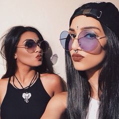 Cheap Ray Ban Sunglasses Sale, Ray Ban Outlet Online Store : - Lens Types Frame Types Collections Shop By Model Ray Ban Sunglasses Sale, Round Sunglasses, Sunglasses 2016, Sunglasses Outlet, Sunglasses Online, Cheap Ray Bans, Ray Ban Outlet, Best Friend Goals, Swagg