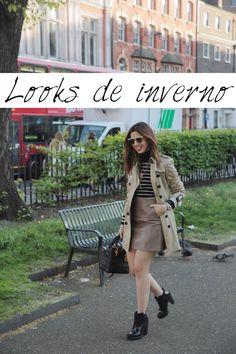 looks-de-inverno-inspiracao-blogueiras-de-moda-drops-das-dez-blog-de-moda-look-do-dia