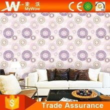 Fashion, Fashion direct from Guangzhou MyWow Decor Co. in China (Mainland) Modern Wallpaper, Guangzhou, China, Decor, Fashion, Moda, Decoration, Fashion Styles, Fasion