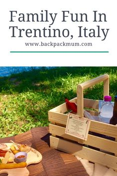Adventures of a single mum and her 1 year old son. Lake Beach, Homemade Wine, Countries To Visit, Small Trees, Solo Travel, Good Night Sleep, Italy Travel, Family Travel, Travel Inspiration