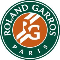 Comprehensive completed match scores, results and statistics for all matches from Roland Garros 2016.