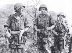 French paratroopers Indochina, pin by Paolo Marzioli