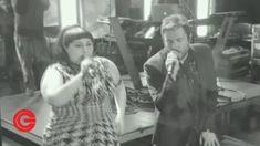 Notorious - Duran Duran Unstaged