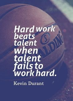 Basketball Quotes For Girls
