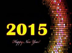 Happy New Year 2015 HD Wallpapers, Happy New Year 2015 HD Images, Happy New Year 2015 HD Picturses, Photos, Happy New Year 2015 HD Poster, Happy New Year 2015 HD Backgrounds, Happy New Year 2015 Wallpapers, Happy New Year 2015 HD Images