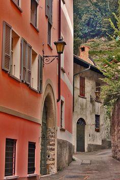 Mendrisio, Canton of Ticino_ Switzerland