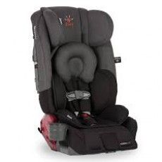 Styled for sensational comfort, the Diono Radian rXT Convertible Car Seat - Essex also boasts industry-leading safety stats. This convertible seat. Best Convertible Car Seat, Extended Rear Facing, Mode Unique, Booster Car Seat, Thing 1, First Car, Toys R Us, Child Safety, Summer