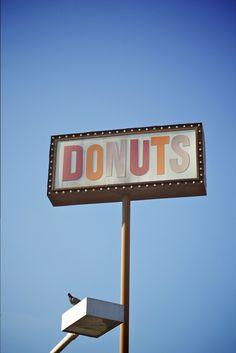 Christy's Donuts - Hacienda Heights, CA