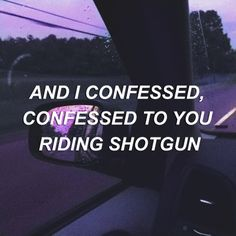Favorite Record // Fall out boy