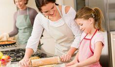 moeder kookt - Google zoeken
