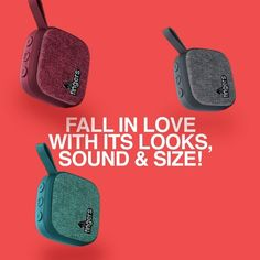 Introducing FINGERS SoundDice - a fashion forward speaker that fits in your palm! Spread music 🎼and cheer 🤩wherever you go, with… Love Sound, Portable Speakers, Audi Suv, Audi Quattro, Fingers, Fashion Forward, Cheer, Palm, Music