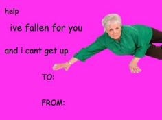 Day memes 14 funny Valentines Day cards for everyone - holiday - for . - 14 funny Valentines Day cards for everyone holiday -Valentineamp; Day memes 14 funny Valentines Day cards for everyone - holiday - for . - 14 funny Valentines Day cards for . Valentines Day Cards Tumblr, Funny Valentine Memes, Valentine Cards, Happy Valentines Day Funny Humor, Valentines Pick Up Lines, Valentines Puns, Comic Sans, Funny Quotes, Funny Memes