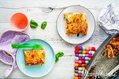 Die 105 Besten Bilder Von Mampfbar Blog In 2019 Kid Recipes Baby