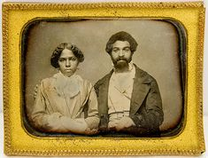 Daniel Thomas escaped slavery on a Norfolk, VA plantation in 1812 and made his way to Nova Scotia where he lived with Native Americans and o...