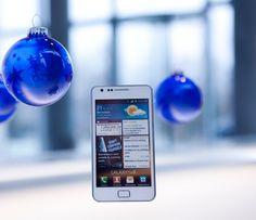 La firma surcoreana presentará el Galaxy Gear, su reloj inteligente junto a la actualización del Galaxy Note 3.