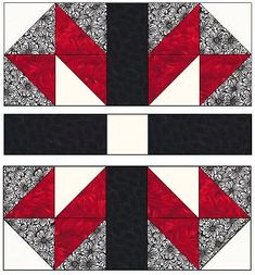Alpine Cross