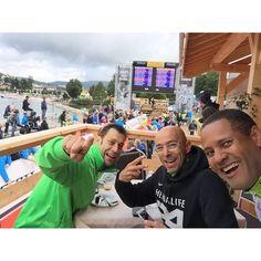 Weekend de fun et de folie ... Avec le team Herbalife partenaire en Nutrition Officiel du #triathlongerardmer.. Malgré une déception pour moi sur ma performance .. Mais les échecs sont uniquement temporaire .. L'objectif c'est de revenir l'année prochaine avec 10 membres de mon équipe.. Merci Herbalife pour ce weekend et bravo à toute l'équipe et à nos sportifs ... #fierdetremembreherbalife