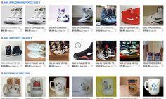 PicClick - Search eBay Faster