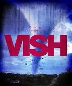 """e a sequência será """"VEASH"""""""