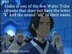 "and the ""Mimi"" character Katara mentions during her 'ghost story'. Avatar Facts, Team Avatar, Avatar World, Korra Avatar, Iroh, Fire Nation, Everything Changes, Zuko, Legend Of Korra"